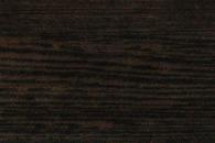 Кромка 40мм Орех венге